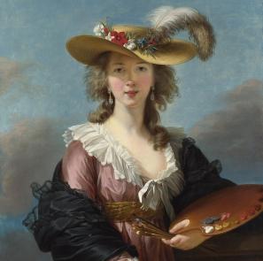 Elisabeth-Louise_Vigée-Lebrun